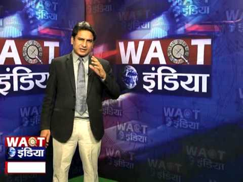 BREAKING NEWS J&K: 3 are hailing from Kishtwar arrested in Srinagar