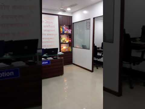 JSN Engineers Indore Office