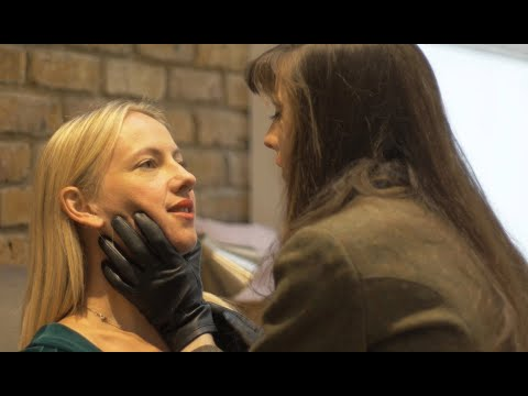 The kiss which seeks me - Lesbian Short Film LGTB from YouTube · Duration:  3 minutes 19 seconds