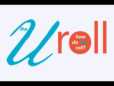 The Uroll