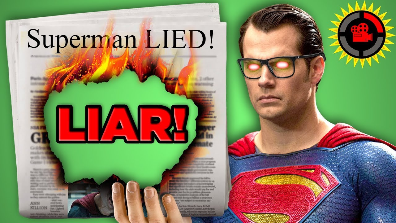 film-theory-the-corruption-of-superman