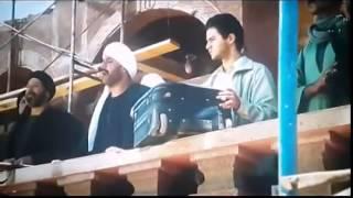 مشاهده فيلم الجزيره 2  تحت اداره ^خالد عبد القادر^ 01206112839
