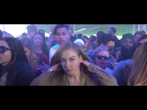 Florian Kruse at Spilt Milk In Cape Town - After Movie Mp3