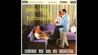 Edmundo Ros - Fanfare cha cha cha