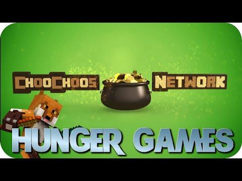 CCN HUNGER GAMES