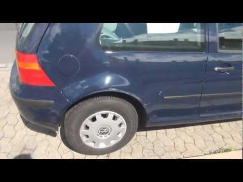 Автобазар в Германии цены на машины