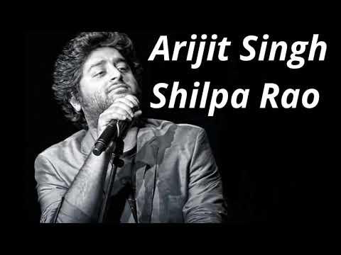 Ghungroo Full Song Lyrics War  Arijit Singh, Shilpa Rao  Hrithik Roshan, Vaani Kapoor