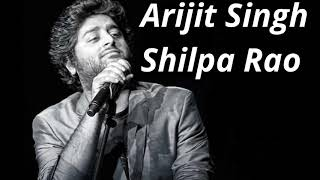 Ghungroo Full Song Lyrics - War | Arijit Singh, Shilpa Rao | Hrithik Roshan, Vaani Kapoor