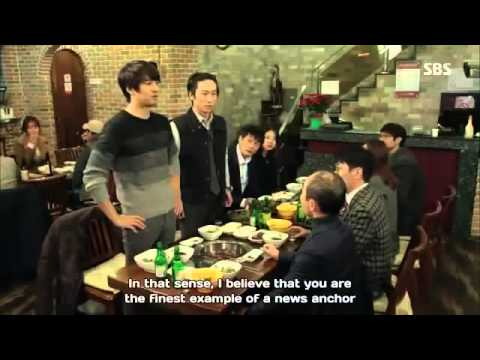 Pinocchio episode 15 english subtitles - Film anak2 youtube