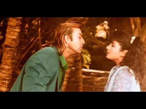 Khate Hain Hum Kasam [Full Video Song] (HQ) - Aatish