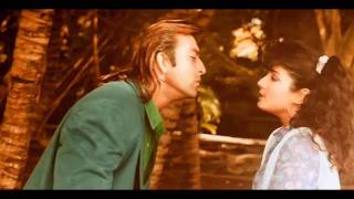 Khate Hain Hum Kasam [Full Video Song] (HQ) - Aatish