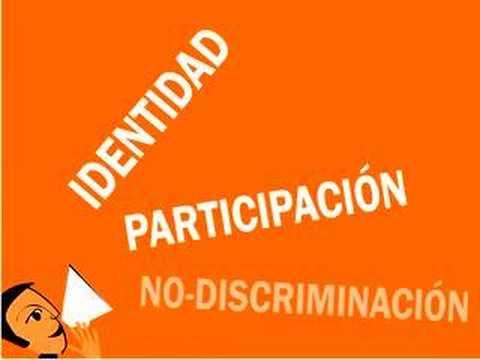 Convenci n iberoamericana de derechos de los j venes i for Derechos de los jovenes