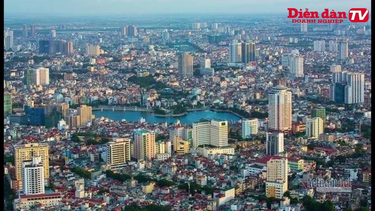 image Đánh thuế cho thuê căn hộ - ông Nguyễn Văn Phụng - Vụ trưởng Vụ quản lý thuế