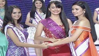 Video Moment Kemenangan Miss Celebrity Indonesia 2016 download MP3, 3GP, MP4, WEBM, AVI, FLV Oktober 2017