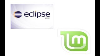 Eclipse Luna Installation in Linux Mint 18 with Oracle JDK 7 (Java 7)