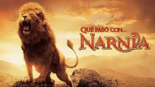 Hablemos de ¿Habrá Narnia 4? ¿Qué pasó con la franquicia?