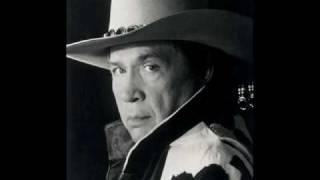 """Buck Owens """"Hollywood Waltz"""""""