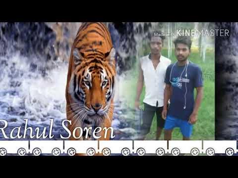 Raju Soren   8847278934🕊