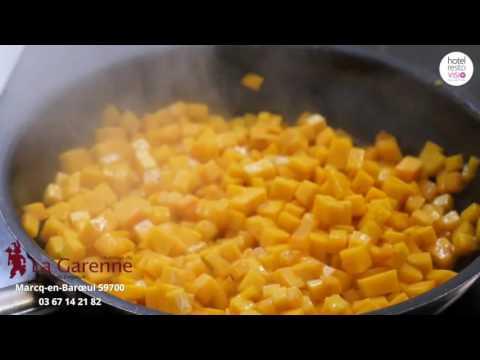 recette-:-noix-de-saint-jacques-poêlées-et-butternut-confit---l'auberge-de-la-garenne---restaurant