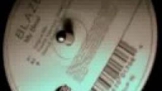 Blaze - My Beat (derrick carter