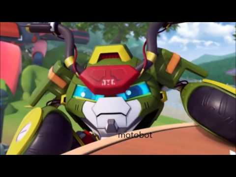 Boboiboy Galaxy All Known Power Sfera #Kualitas HD#