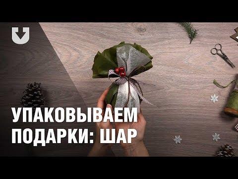 Video de Youtube