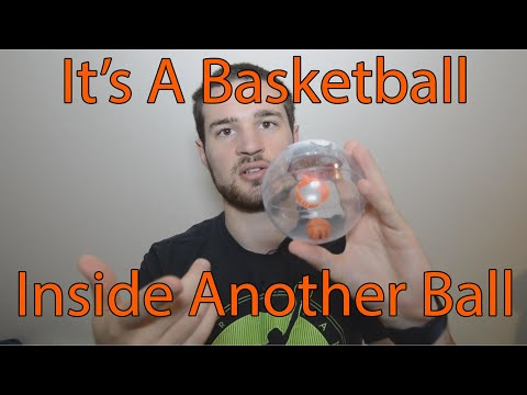 basketball-game,-inside-another-ball...?