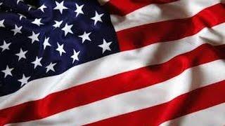 США 1945 - 1963