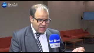 الهجمة الفرنسية على الجزائر تخيم على جلسة البرلمان