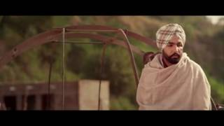 Very sad song by Sikandar