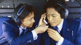 ムビコレのチャンネル登録はこちら▷▷http://goo.gl/ruQ5N7 富士通コネク...