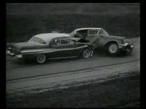 General Motors Vintage GM News