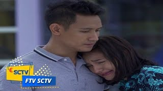 FTV SCTV - Cintaku Terhalang Jarak