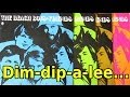 The Beach Boys Friends LP variations