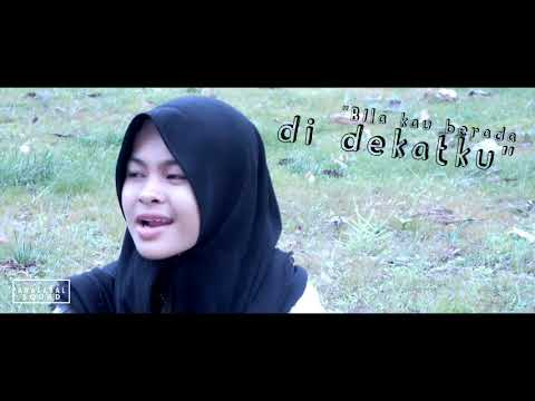 Adera - Lebih Indah (Cover Video by Abalabalsquad) #Coverindo#covervideo