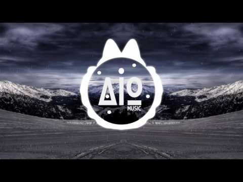 Video oXS06ogc6U4