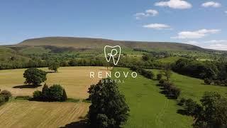 Renovo Dental Exterior Video