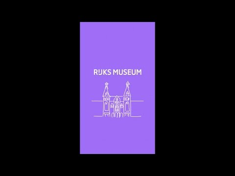 Trailer Rijks Snap Guide