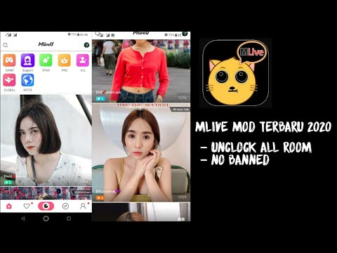 new-update-mlive-mod-terbaru-2020-|-unlock-all-room---no-banned---support-all-device