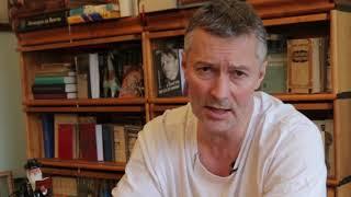 Ройзман о расследовании Навального про Приходько и Дерипаску