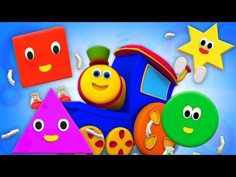 Kids Tv Française - comptines pour enfants   dessins animés pour enfants   spectacles enfants