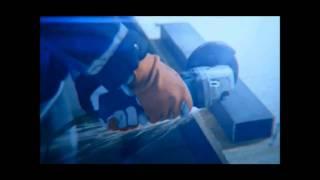 st1m-Свет клип HD