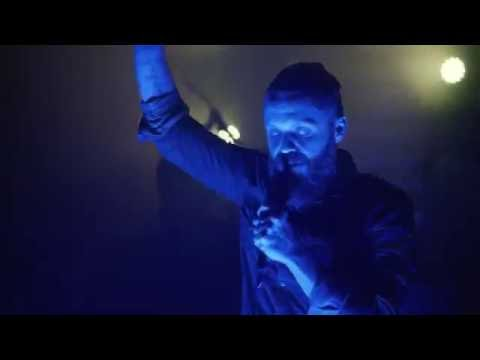 Blue October - The Worry List (Things We Do At Night Live From Texas 2015)