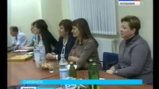 В Мордовии больным с хронической и острой почечной недостаточностью предлагают уникальную процедуру