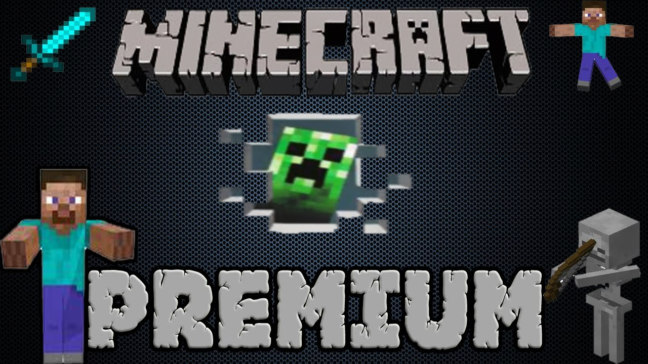 Descargar e Instalar Minecraft Launcher FTB ModPacks (No ...