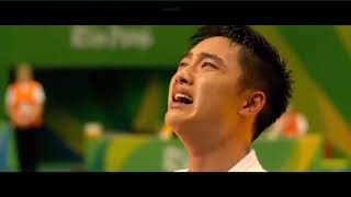 Do Kyungsoo top emotional movie scenes | Try not to cry challange