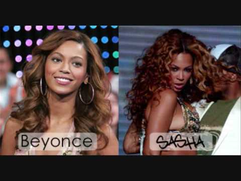 Diva by beyonce with lyricsz youtube - Beyonce diva video ...