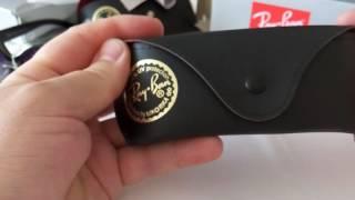 Unboxing paczki z Chin. Rozpakowywanie. Zakupy na Aliexpress cz 71 Okulary i wentyle BMW