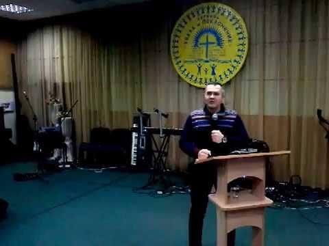 Христо Нанев разказва за тайния съветник на цар Борис Третииз YouTube · Длительность: 5 мин49 с