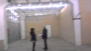 Аренда склада СВАО, м. Владыкино, Сигнальный проезд. Отапливаемый склад, 400 кв.м, +7(495)785-81-15(, 2015-04-02T09:47:27.000Z)